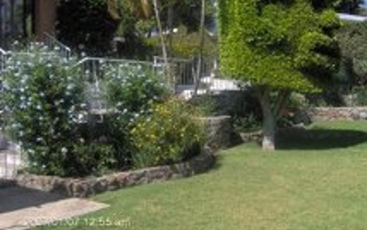 Foto de casa en venta en  , provincias del canadá, cuernavaca, morelos, 1941537 No. 02