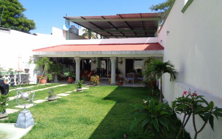 Foto de casa en condominio en renta en, provincias del canadá, cuernavaca, morelos, 1978238 no 01