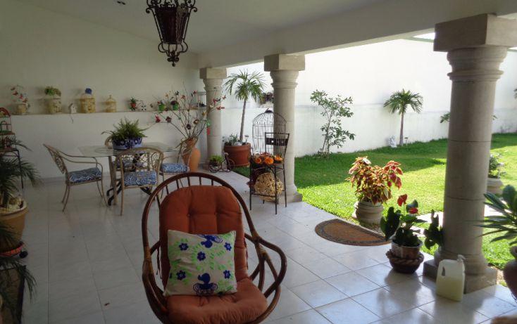 Foto de casa en condominio en renta en, provincias del canadá, cuernavaca, morelos, 1978238 no 03