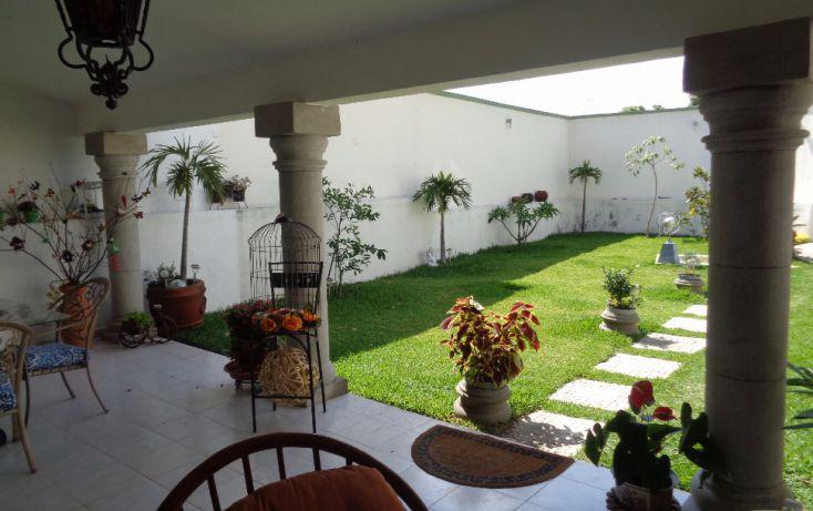 Foto de casa en condominio en renta en, provincias del canadá, cuernavaca, morelos, 1978238 no 04