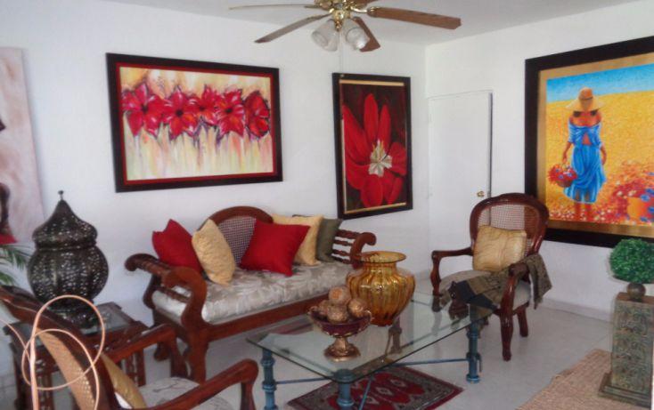Foto de casa en condominio en renta en, provincias del canadá, cuernavaca, morelos, 1978238 no 06