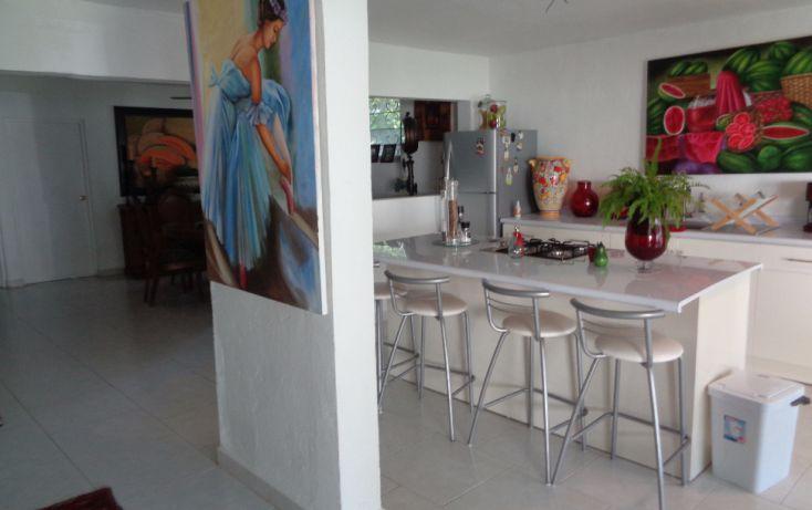 Foto de casa en condominio en renta en, provincias del canadá, cuernavaca, morelos, 1978238 no 07