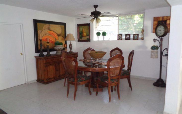 Foto de casa en condominio en renta en, provincias del canadá, cuernavaca, morelos, 1978238 no 08