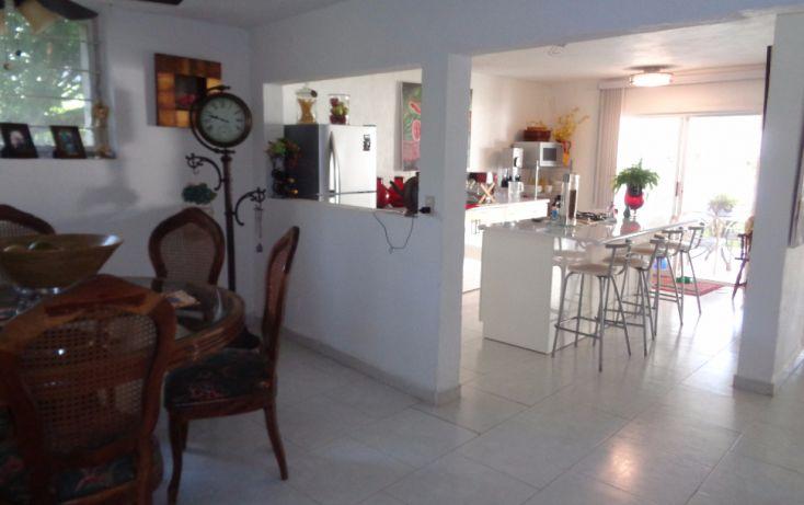 Foto de casa en condominio en renta en, provincias del canadá, cuernavaca, morelos, 1978238 no 09
