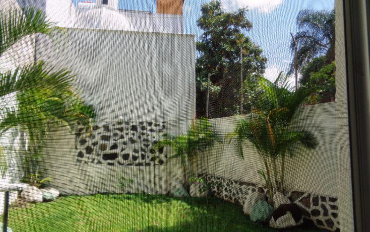 Foto de casa en condominio en renta en, provincias del canadá, cuernavaca, morelos, 1978238 no 11