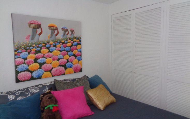 Foto de casa en condominio en renta en, provincias del canadá, cuernavaca, morelos, 1978238 no 12