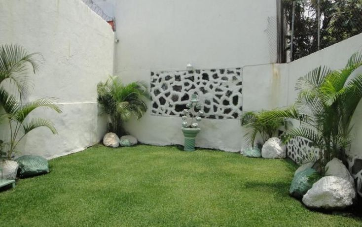 Foto de casa en condominio en renta en, provincias del canadá, cuernavaca, morelos, 1978238 no 13