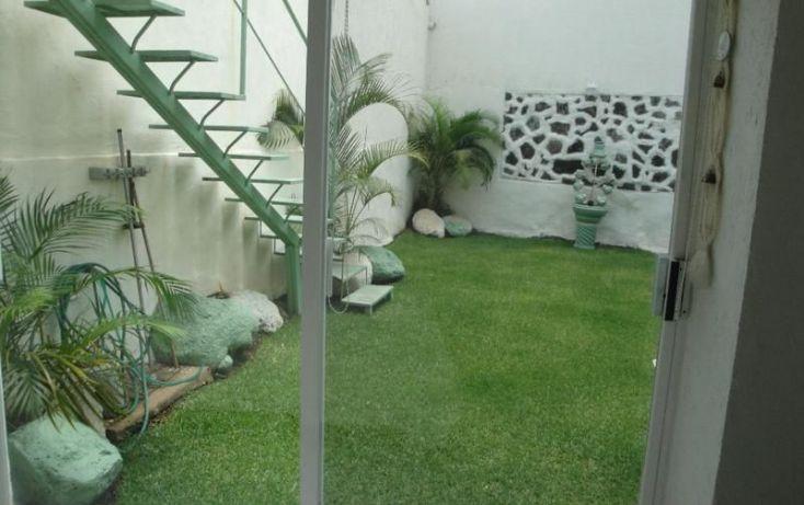 Foto de casa en condominio en renta en, provincias del canadá, cuernavaca, morelos, 1978238 no 14