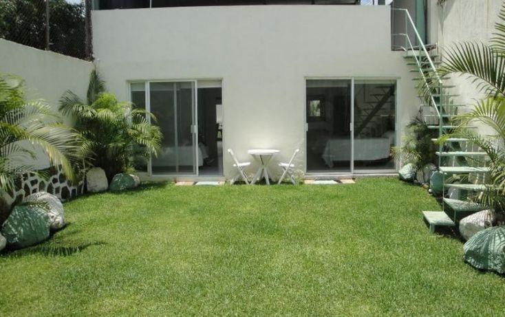Foto de casa en condominio en renta en, provincias del canadá, cuernavaca, morelos, 1978238 no 15