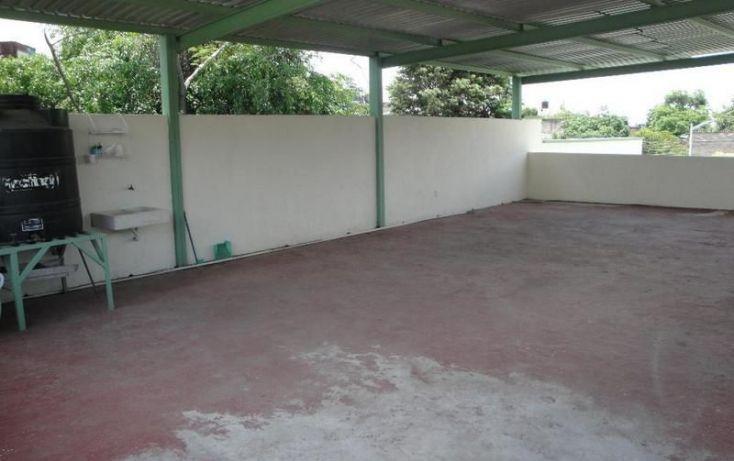 Foto de casa en condominio en renta en, provincias del canadá, cuernavaca, morelos, 1978238 no 16