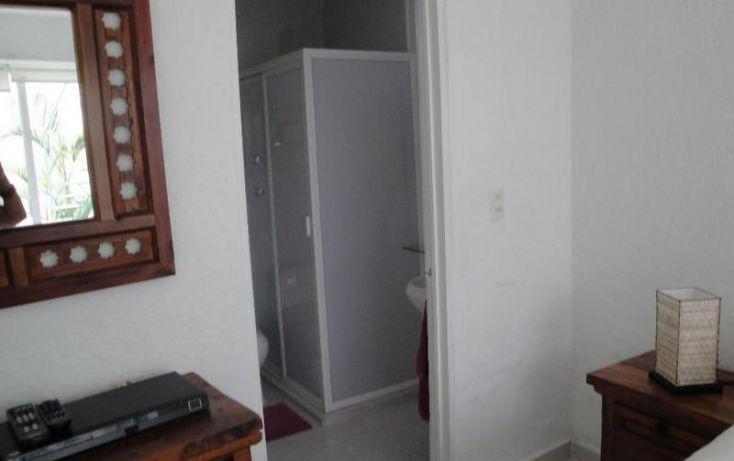 Foto de casa en condominio en renta en, provincias del canadá, cuernavaca, morelos, 1978238 no 17