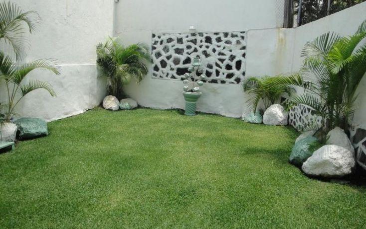 Foto de casa en condominio en renta en, provincias del canadá, cuernavaca, morelos, 1978238 no 20