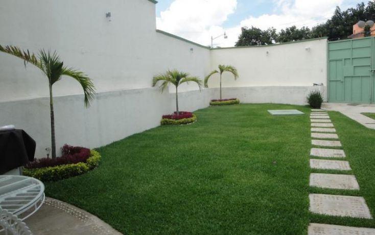 Foto de casa en condominio en renta en, provincias del canadá, cuernavaca, morelos, 1978238 no 21