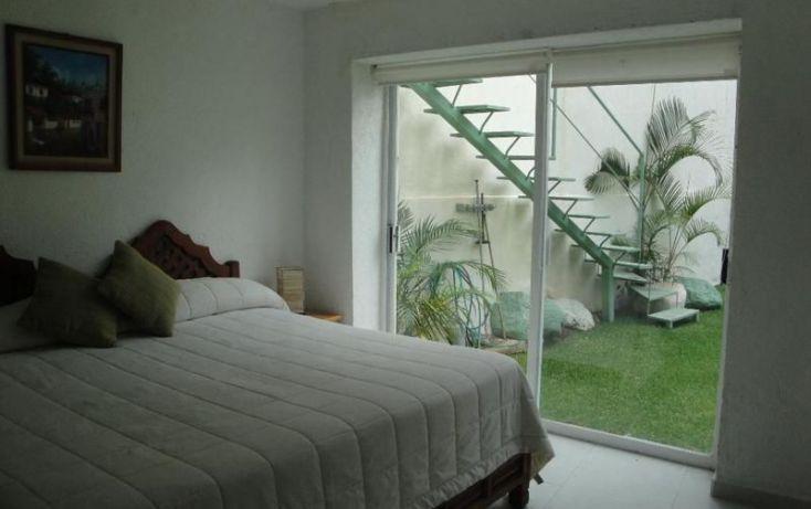 Foto de casa en condominio en renta en, provincias del canadá, cuernavaca, morelos, 1978238 no 22