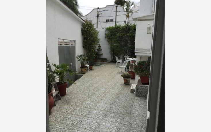 Foto de casa en venta en  , provincias del canadá, cuernavaca, morelos, 2005644 No. 01