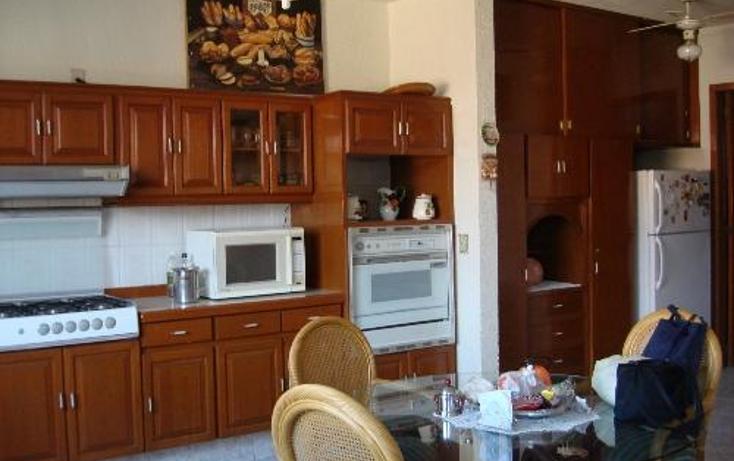 Foto de casa en venta en  , provincias del canad?, cuernavaca, morelos, 390525 No. 01