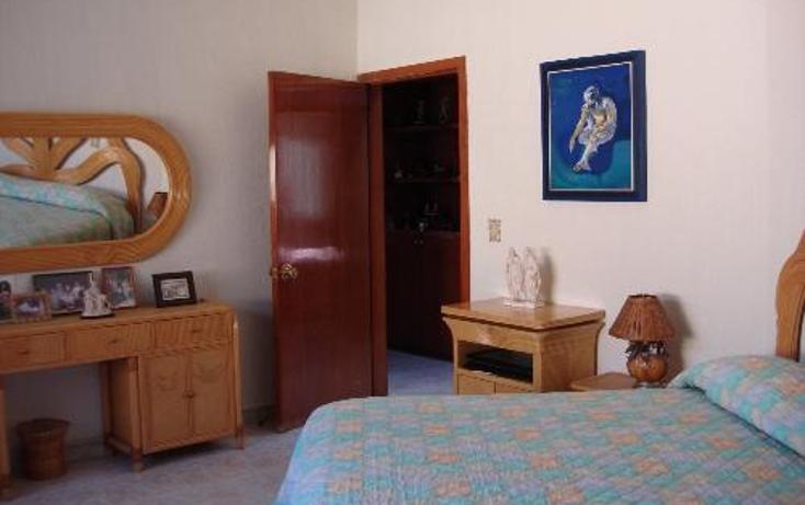 Foto de casa en venta en  , provincias del canad?, cuernavaca, morelos, 390525 No. 06