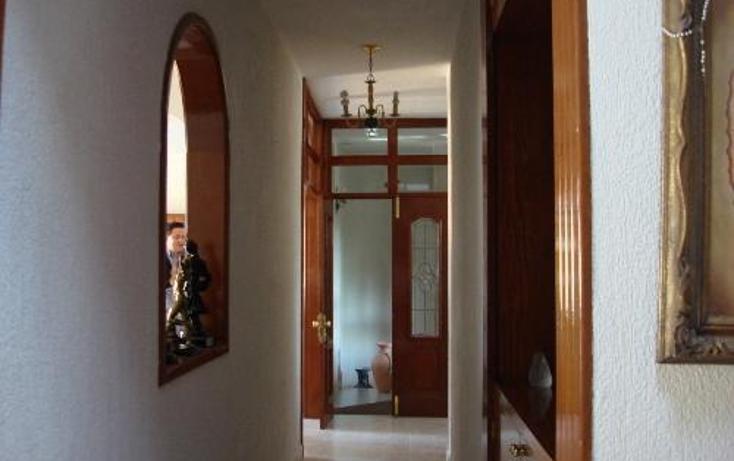 Foto de casa en venta en  , provincias del canad?, cuernavaca, morelos, 390525 No. 07