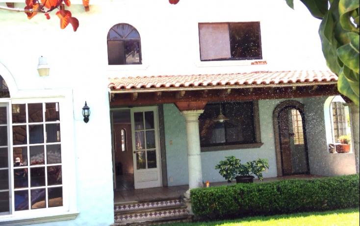 Foto de casa en venta en, provincias del canadá, cuernavaca, morelos, 514125 no 02