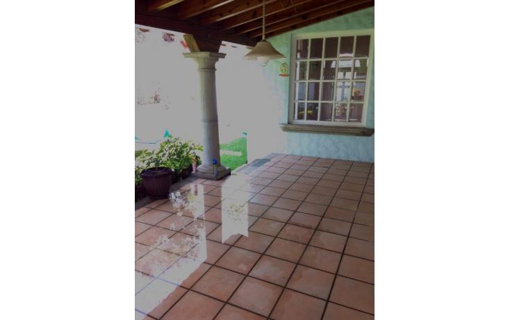 Foto de casa en venta en, provincias del canadá, cuernavaca, morelos, 514125 no 03