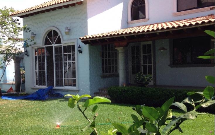 Foto de casa en venta en, provincias del canadá, cuernavaca, morelos, 514125 no 04