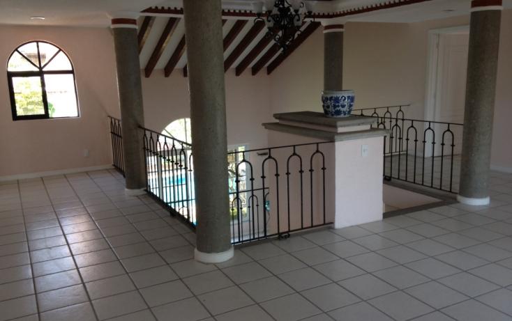 Foto de casa en venta en, provincias del canadá, cuernavaca, morelos, 514125 no 05