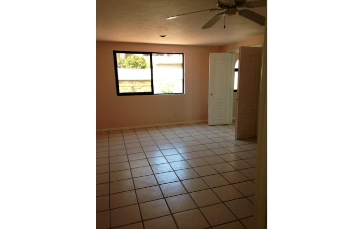 Foto de casa en venta en, provincias del canadá, cuernavaca, morelos, 514125 no 07
