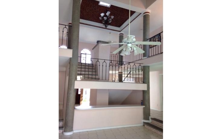 Foto de casa en venta en, provincias del canadá, cuernavaca, morelos, 514125 no 08