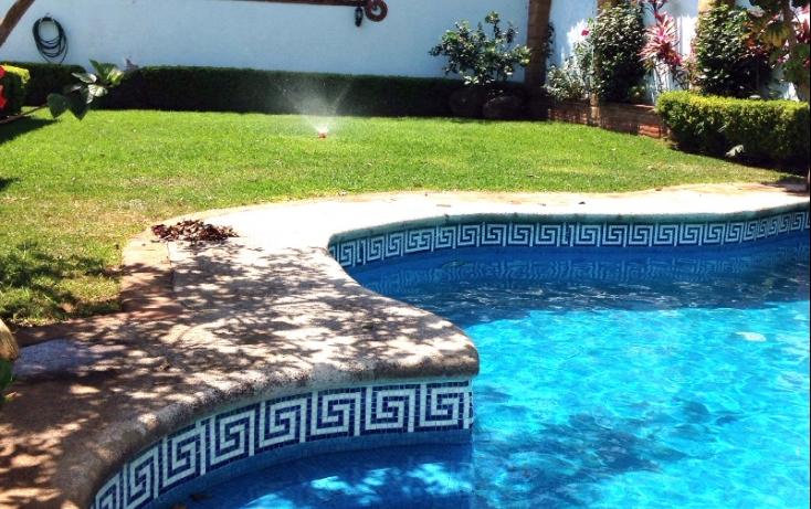 Foto de casa en venta en, provincias del canadá, cuernavaca, morelos, 514125 no 09