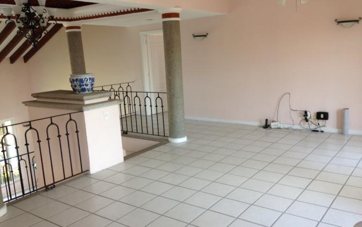 Foto de casa en venta en, provincias del canadá, cuernavaca, morelos, 514125 no 12
