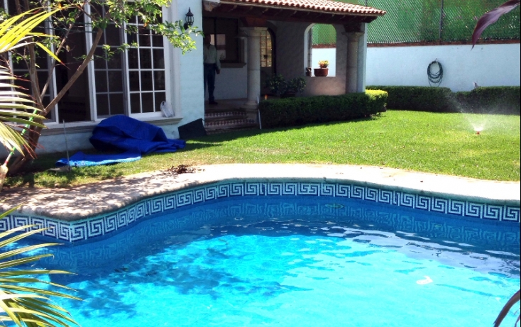 Foto de casa en venta en, provincias del canadá, cuernavaca, morelos, 514125 no 13