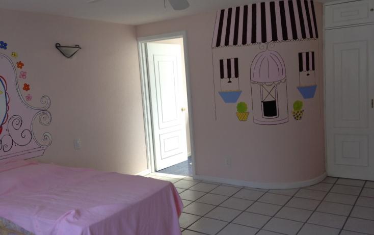 Foto de casa en venta en, provincias del canadá, cuernavaca, morelos, 514125 no 14
