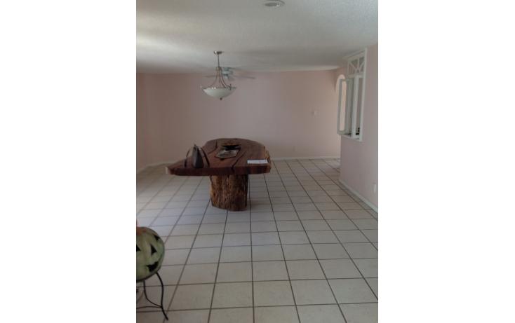 Foto de casa en venta en, provincias del canadá, cuernavaca, morelos, 514125 no 15