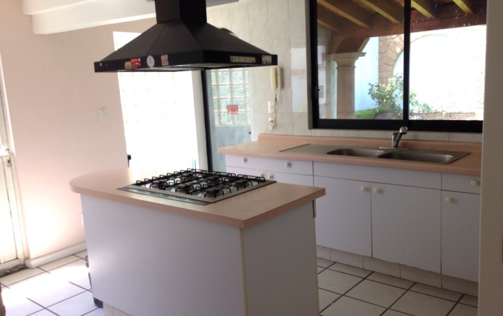 Foto de casa en venta en, provincias del canadá, cuernavaca, morelos, 514125 no 16