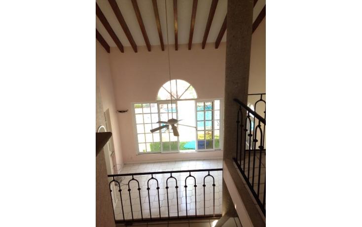 Foto de casa en venta en, provincias del canadá, cuernavaca, morelos, 514125 no 17