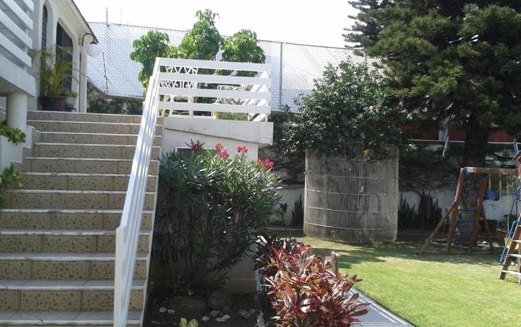 Foto de casa en venta en  , provincias del canadá, cuernavaca, morelos, 965431 No. 06