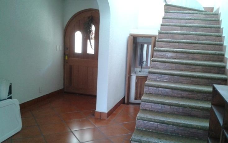Foto de casa en venta en  , provincias del canadá, cuernavaca, morelos, 965431 No. 07