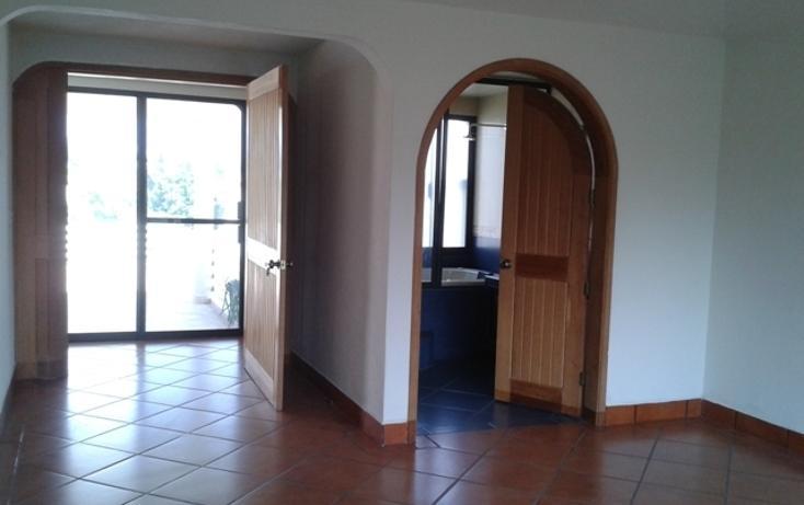 Foto de casa en venta en  , provincias del canadá, cuernavaca, morelos, 965431 No. 08