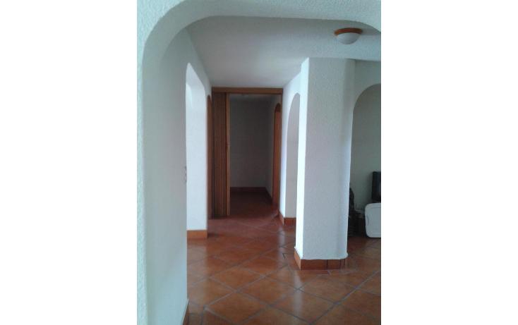 Foto de casa en venta en  , provincias del canadá, cuernavaca, morelos, 965431 No. 10