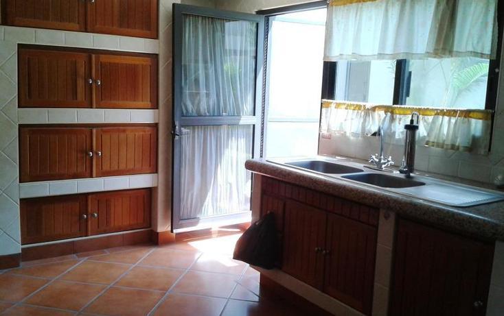 Foto de casa en venta en  , provincias del canadá, cuernavaca, morelos, 965431 No. 11