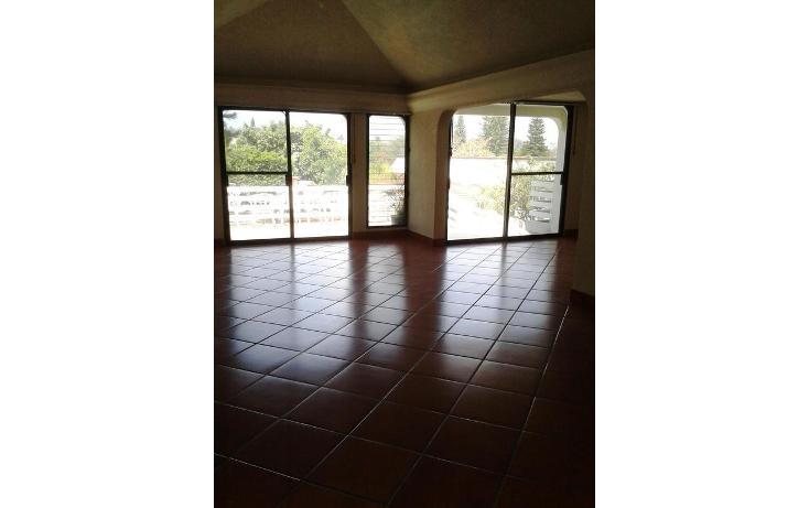 Foto de casa en venta en  , provincias del canadá, cuernavaca, morelos, 965431 No. 12