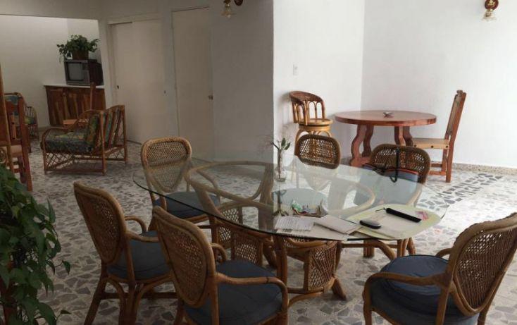 Foto de casa en venta en provincias del canadá, provincias del canadá, cuernavaca, morelos, 2005644 no 03