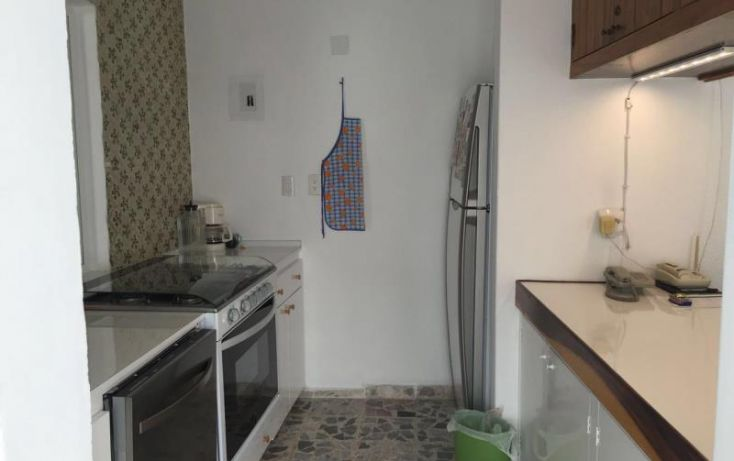 Foto de casa en venta en provincias del canadá, provincias del canadá, cuernavaca, morelos, 2005644 no 05