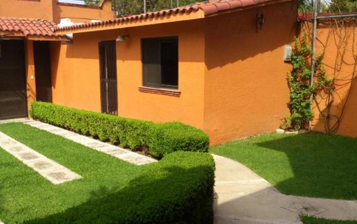 Foto de casa en venta en provincias nonumber, provincias del canad?, cuernavaca, morelos, 1900494 No. 02