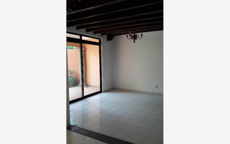 Foto de casa en venta en provincias nonumber, provincias del canadá, cuernavaca, morelos, 1900494 No. 03