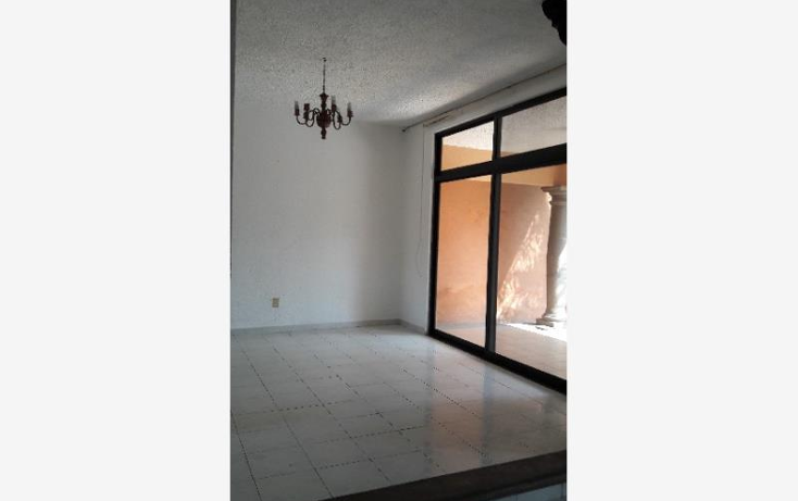 Foto de casa en venta en provincias nonumber, provincias del canad?, cuernavaca, morelos, 1900494 No. 04