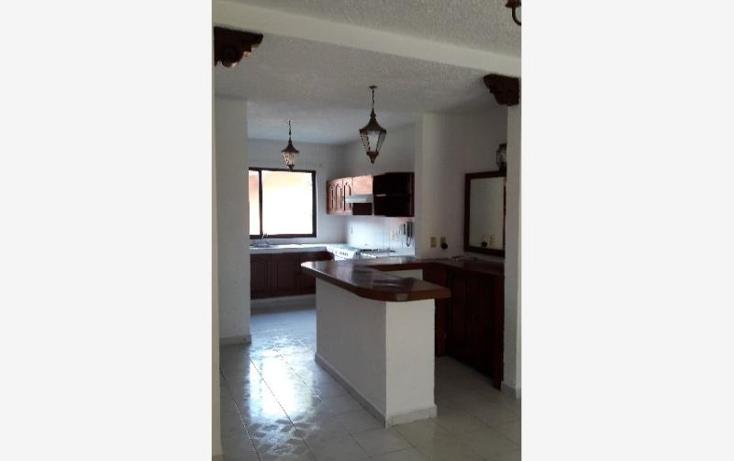 Foto de casa en venta en provincias nonumber, provincias del canad?, cuernavaca, morelos, 1900494 No. 05