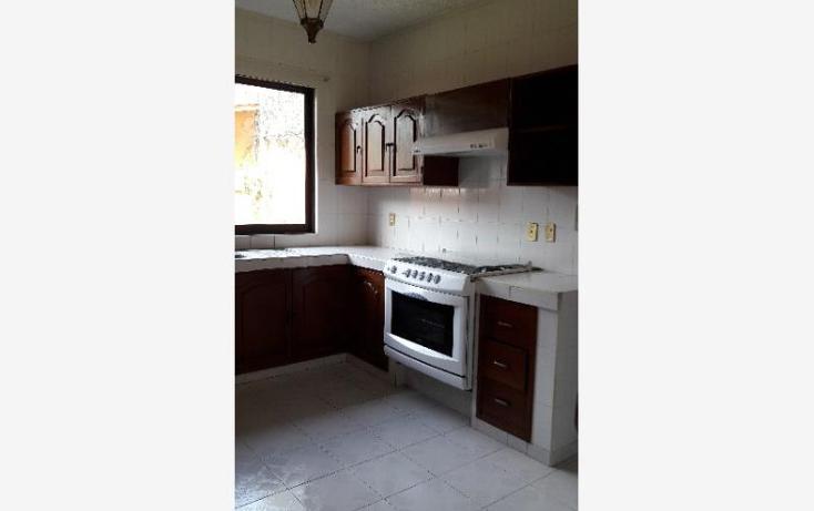 Foto de casa en venta en provincias nonumber, provincias del canadá, cuernavaca, morelos, 1900494 No. 06