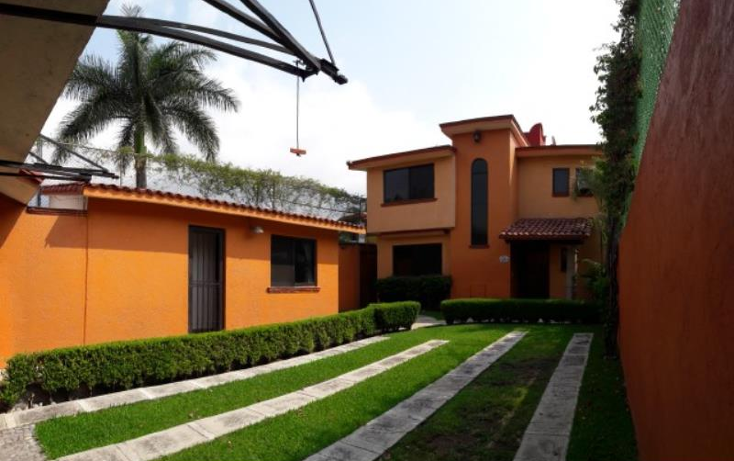Foto de casa en venta en provincias nonumber, provincias del canad?, cuernavaca, morelos, 1900494 No. 14