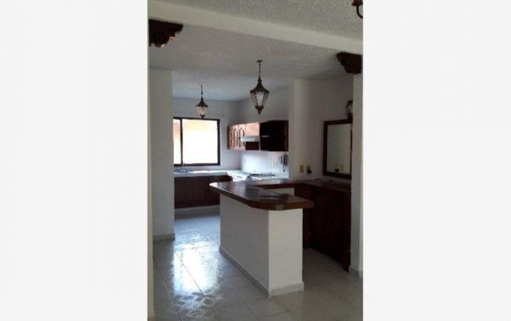 Foto de casa en venta en provincias, provincias del canadá, cuernavaca, morelos, 1900494 no 05
